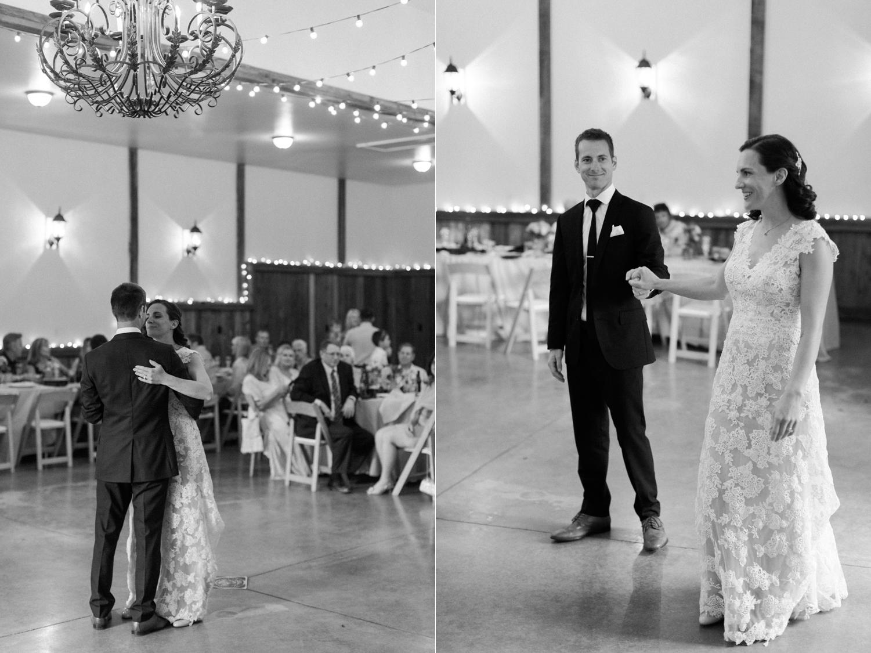 webakp_gatlin_wedding-137.jpg