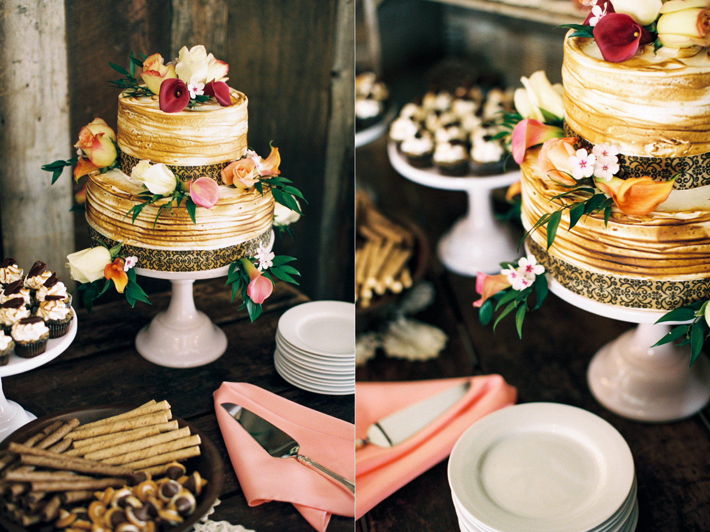 webakp_gatlin_wedding-437.jpg