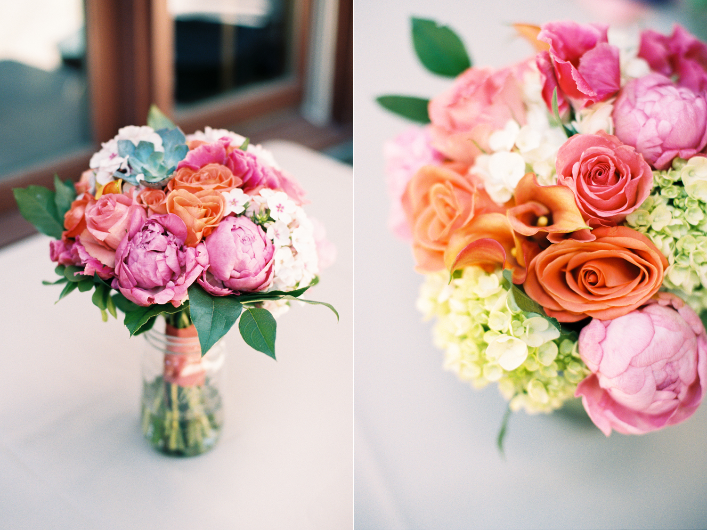 webakp_gatlin_wedding-445.jpg