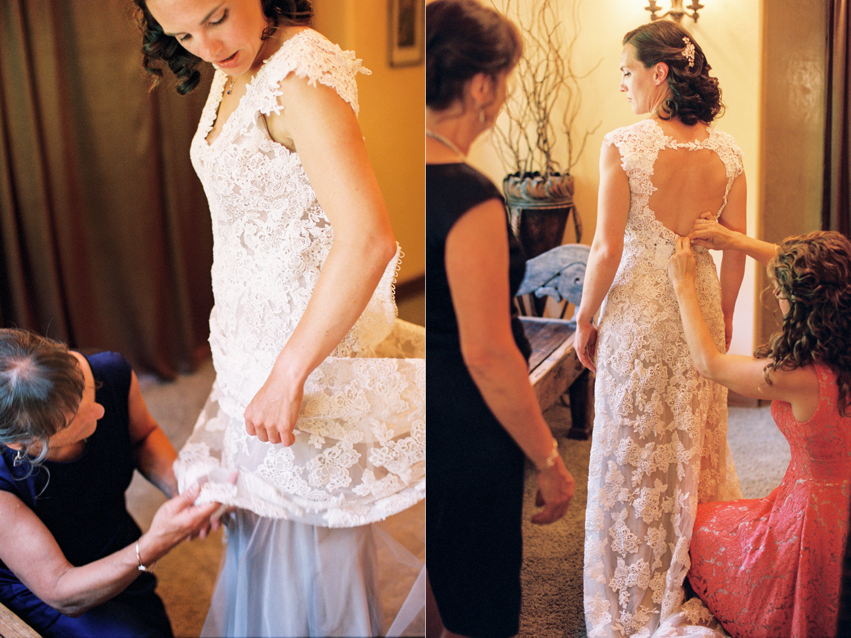webakp_gatlin_wedding-381.jpg