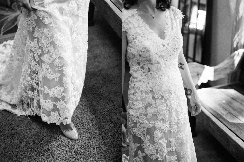 webakp_gatlin_wedding-230.jpg