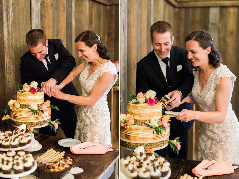 webakp_gatlin_wedding-101.jpg
