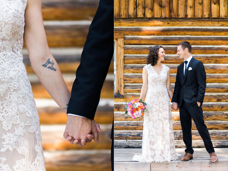 webakp_gatlin_wedding-36.jpg