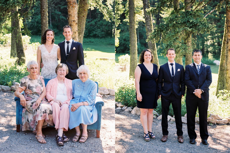 webakp_gatlin_wedding-537.jpg