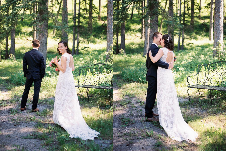webakp_gatlin_wedding-511.jpg