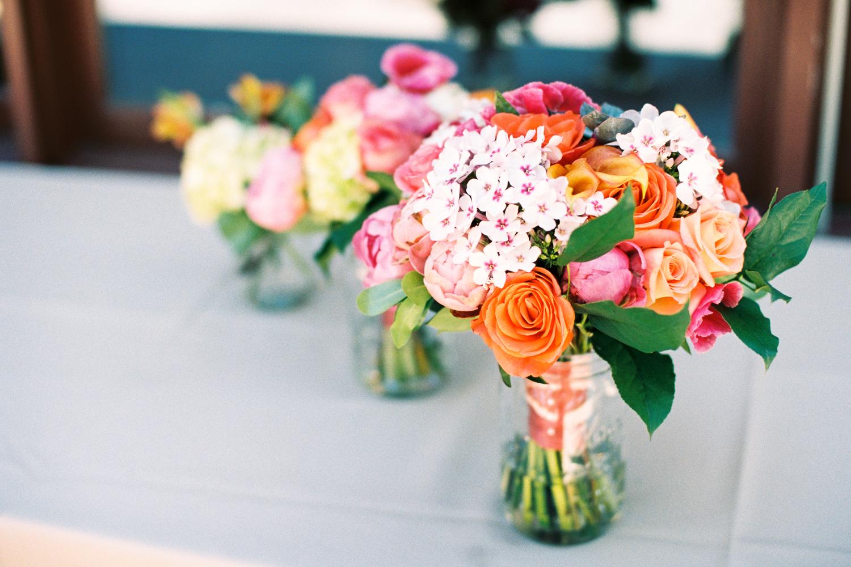 webakp_gatlin_wedding-452.jpg