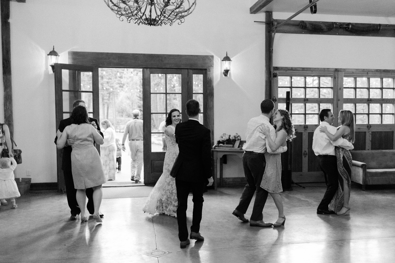 webakp_gatlin_wedding-168.jpg