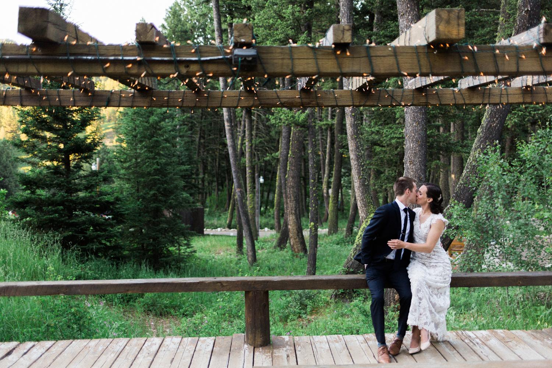 webakp_gatlin_wedding-197.jpg