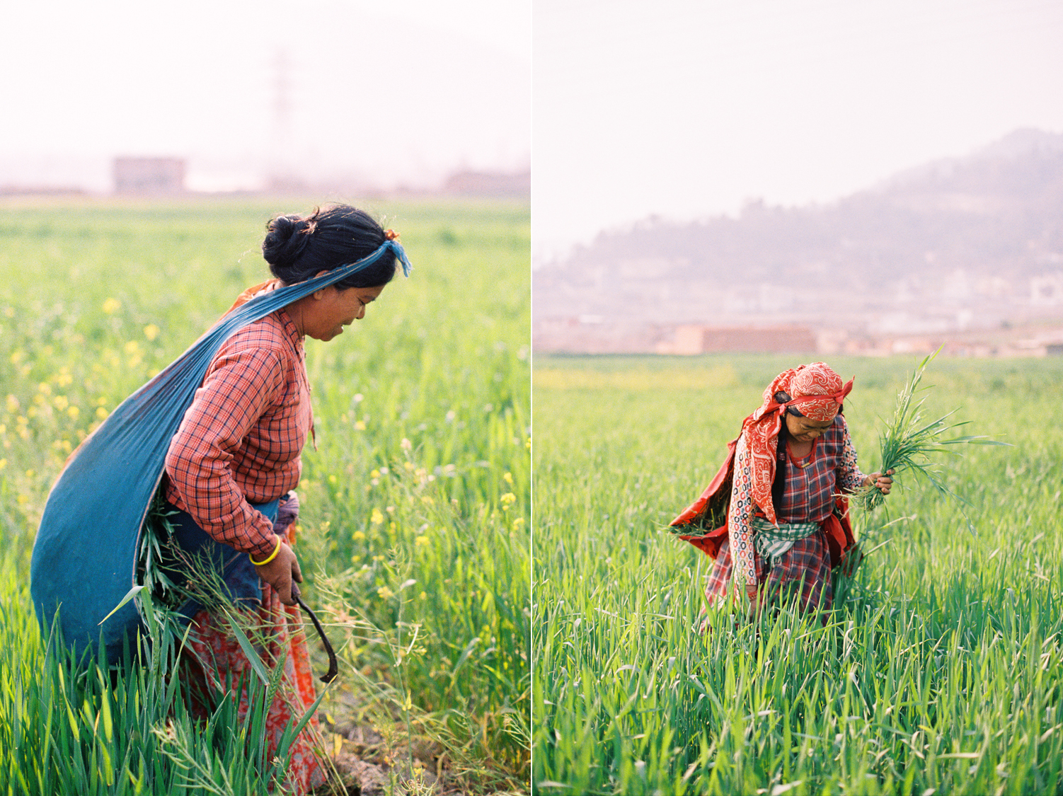 webakp-nepal-1090.jpg