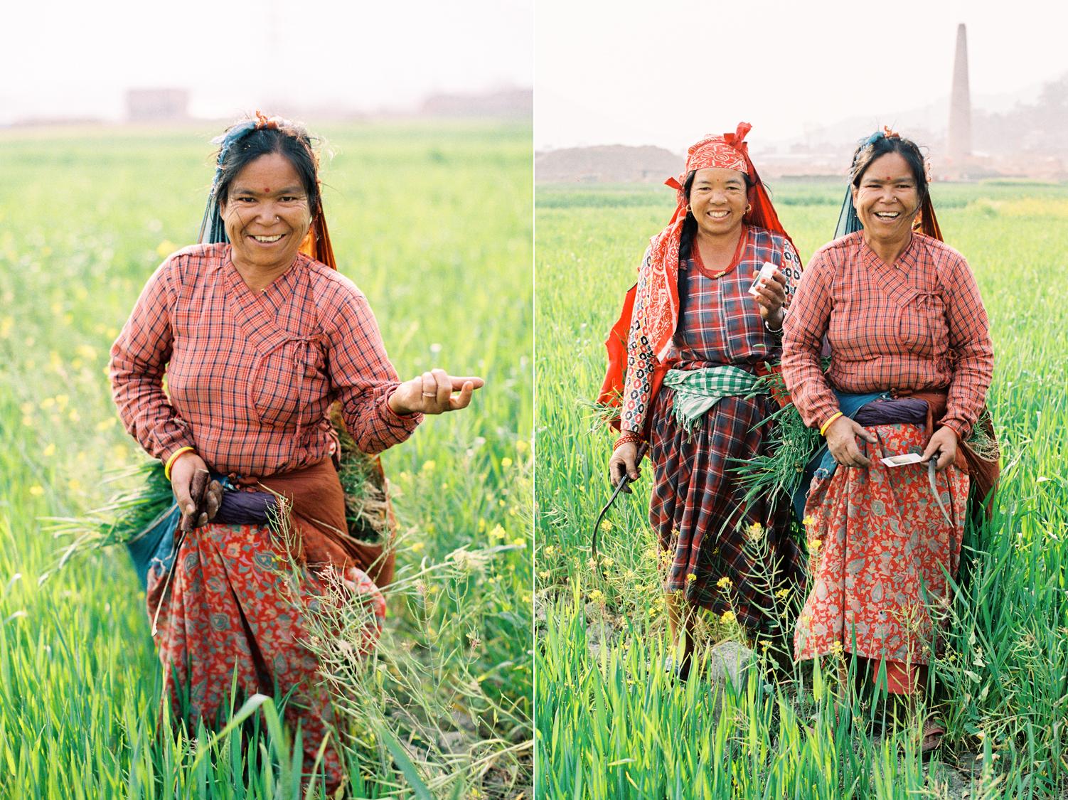 webakp-nepal-1108.jpg