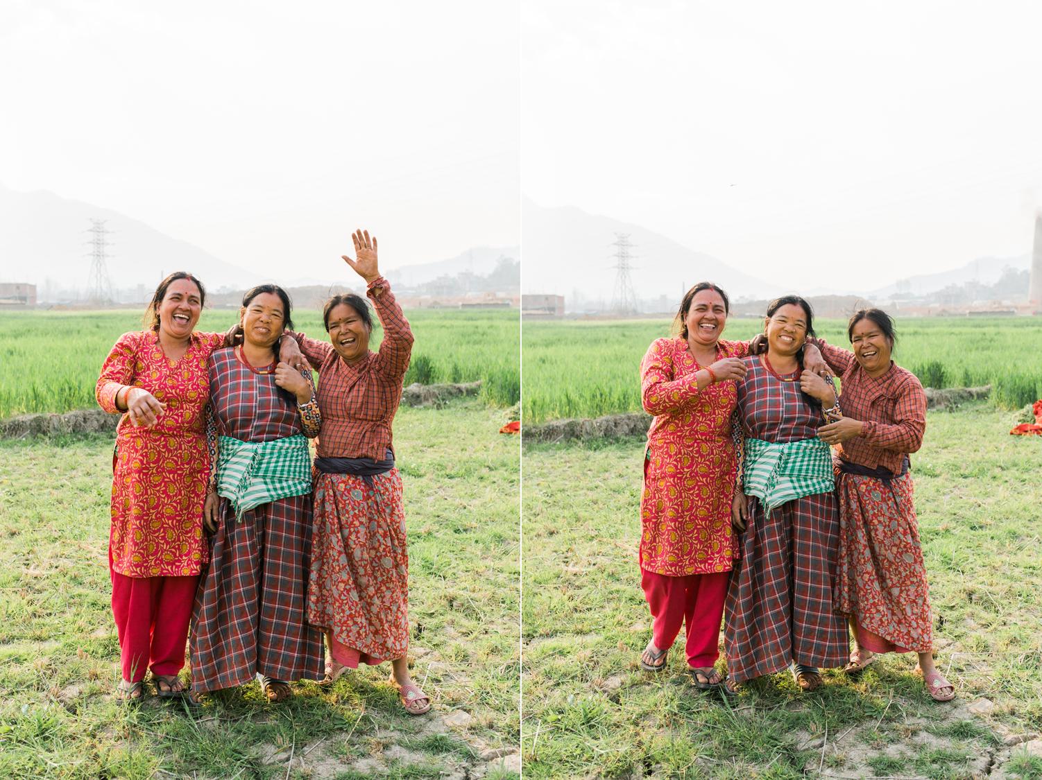 webakp-nepal-1284.jpg