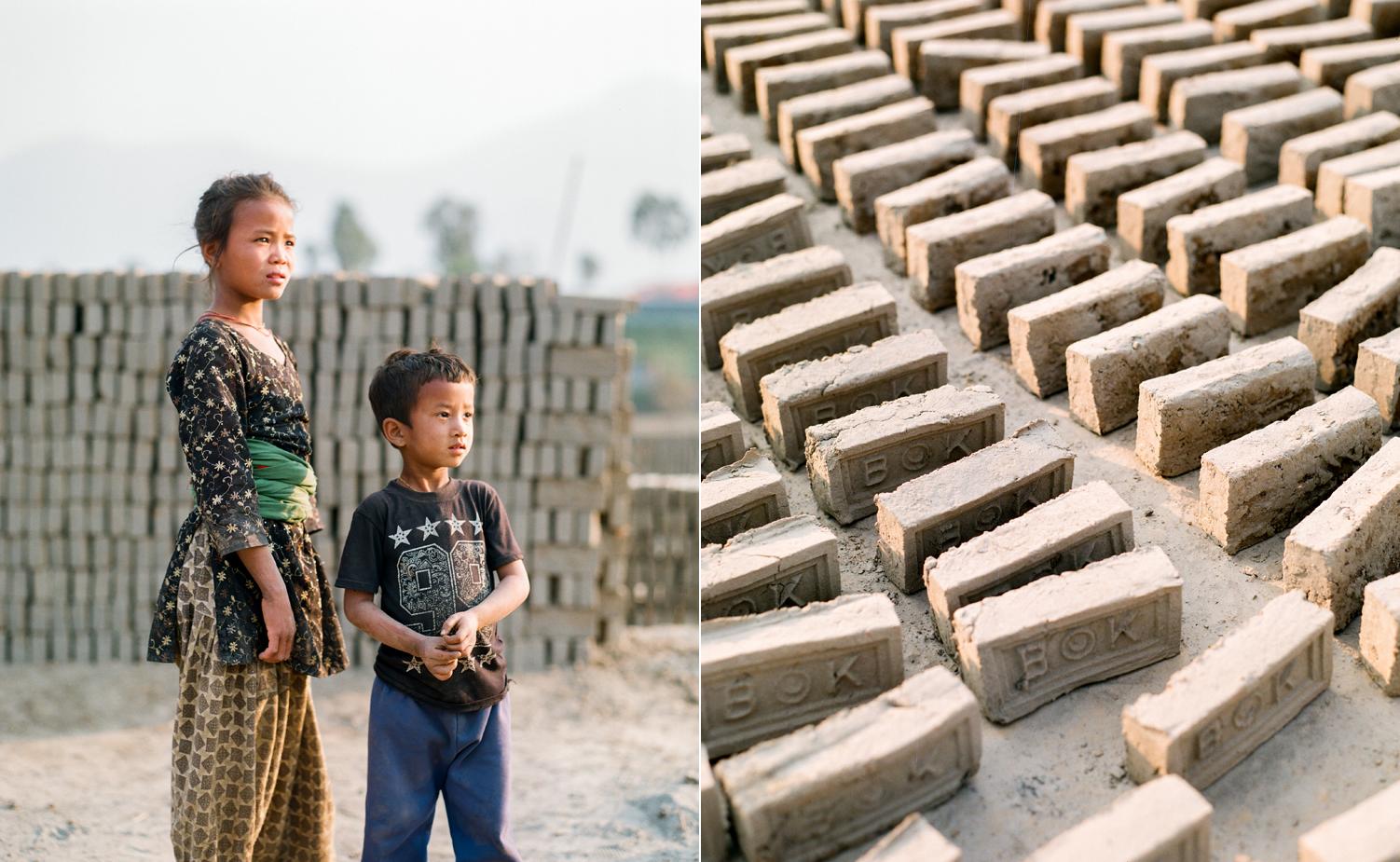 webakp-nepal-1040.jpg