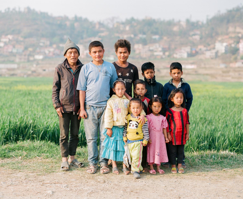 webakp-nepal-1054.jpg