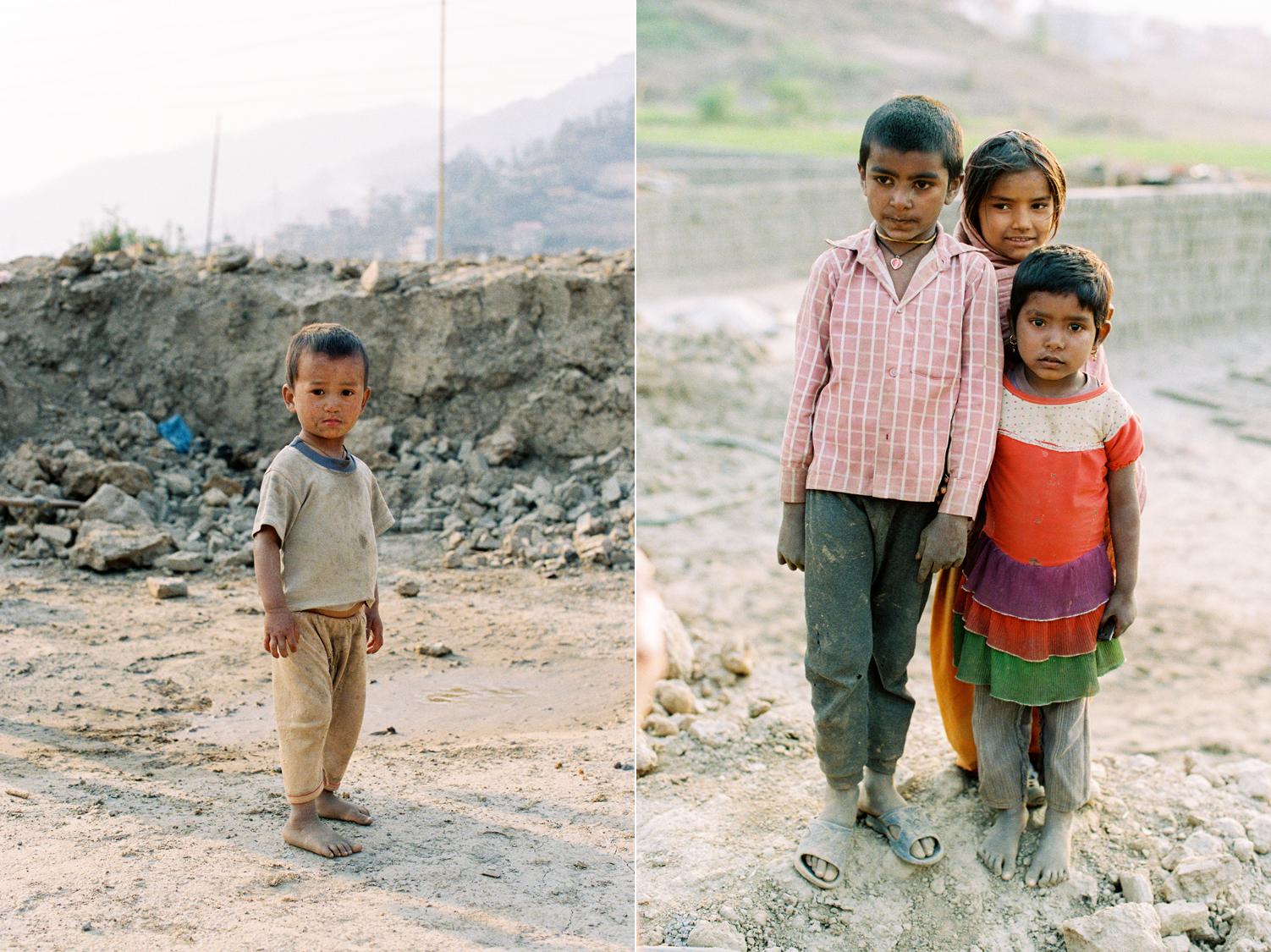 webakp-nepal-1076.jpg