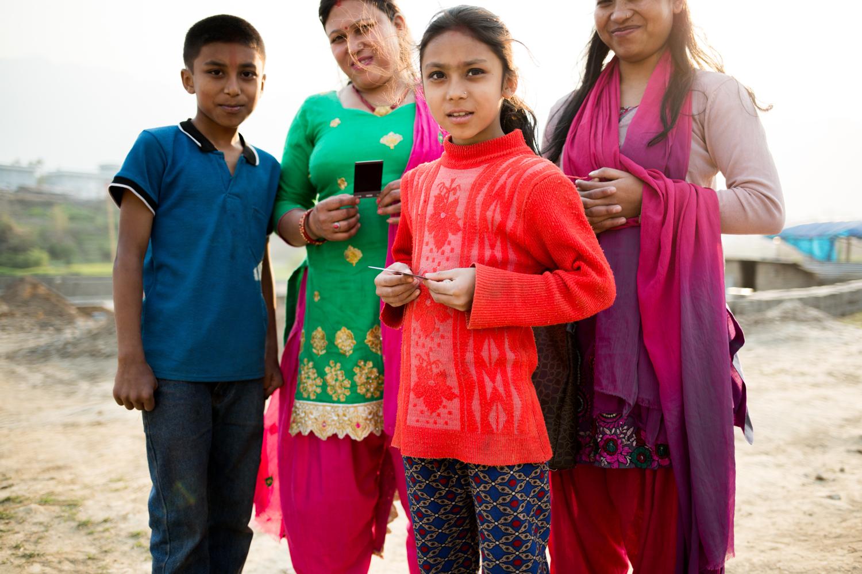 webakp-nepal-1227.jpg