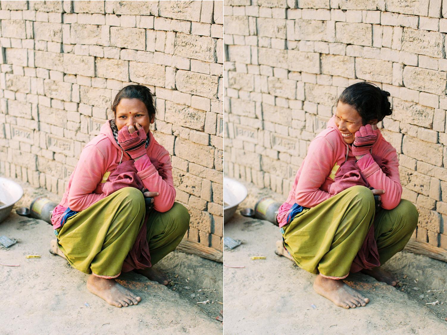 webakp-nepal-1087.jpg