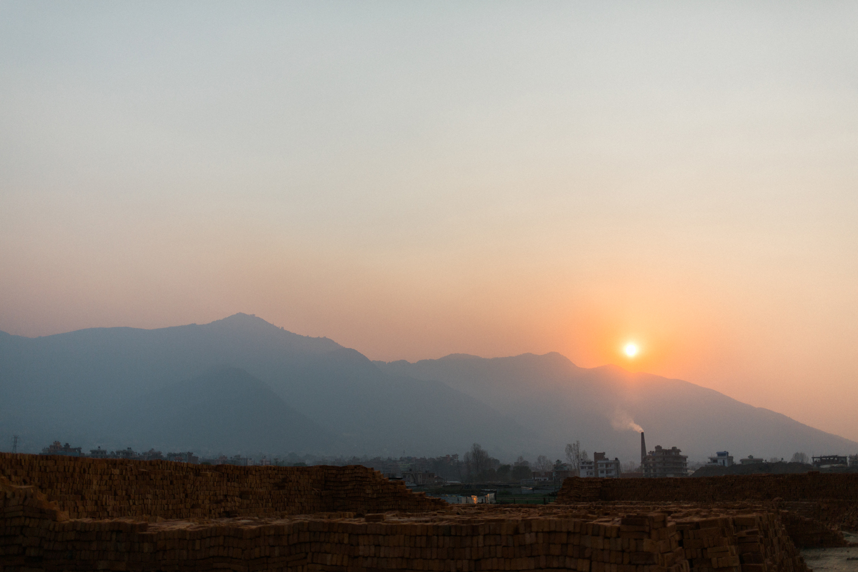 webakp-nepal-1239.jpg