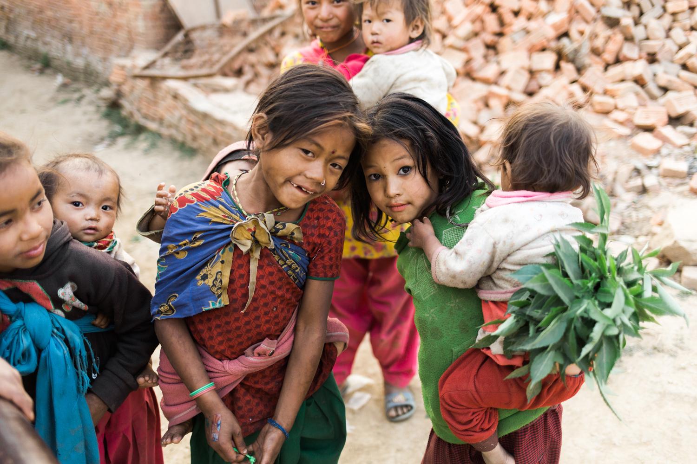 webakp-nepal-1248.jpg