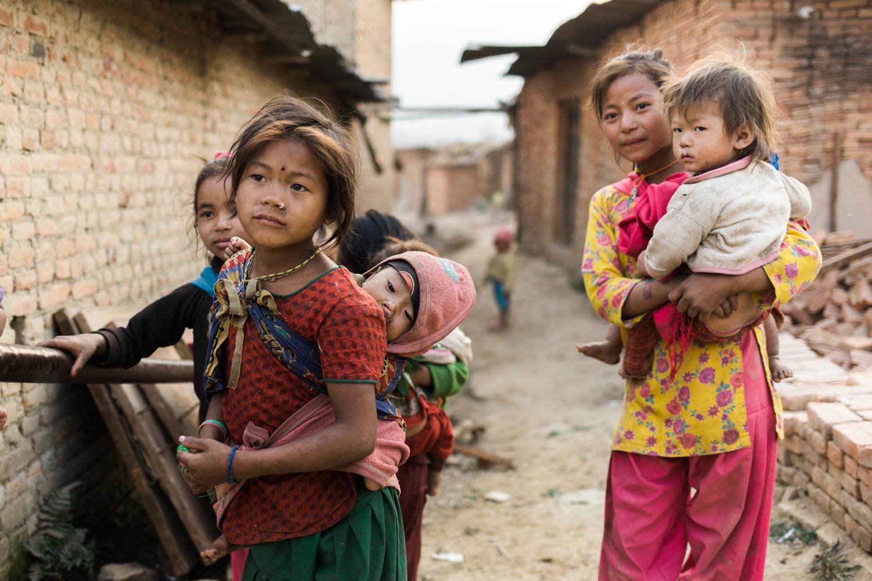webakp-nepal-1250.jpg