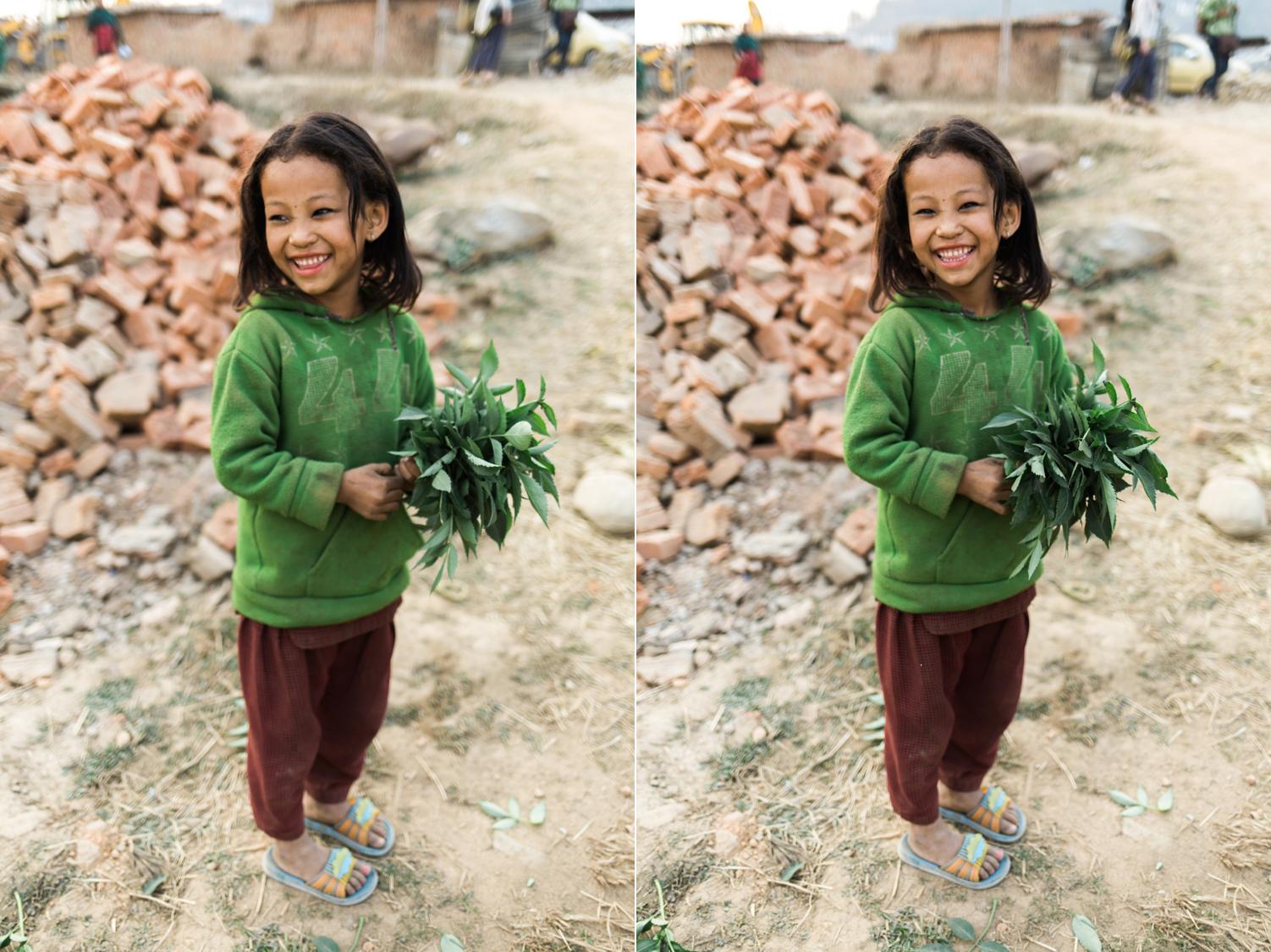 webakp-nepal-1254.jpg