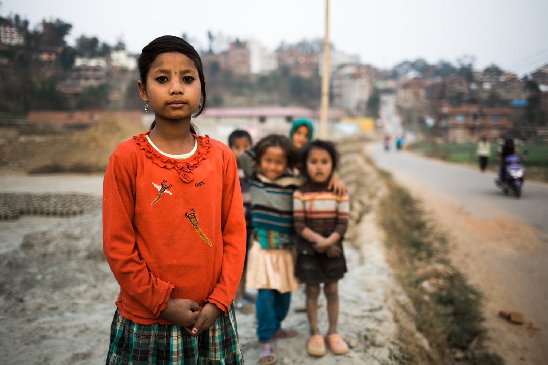 webakp-nepal-1265.jpg