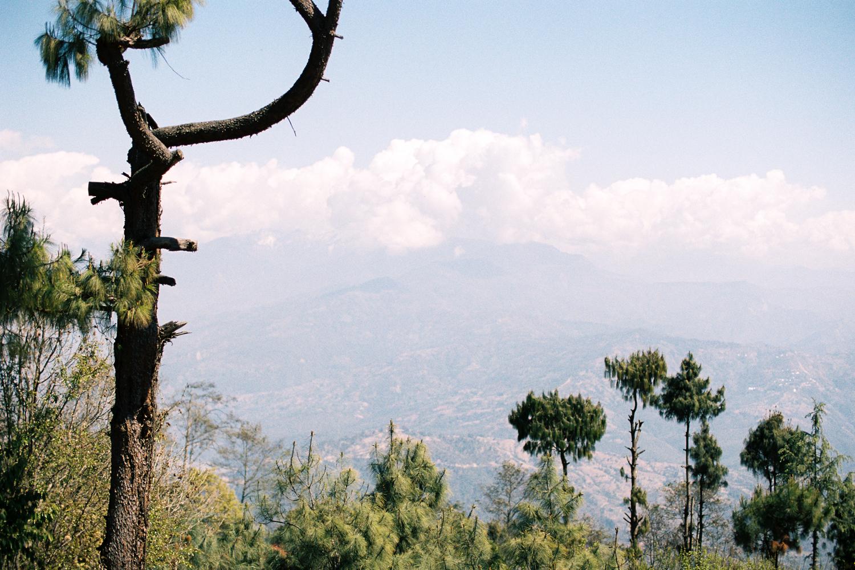 webakp-nepal-1485.jpg