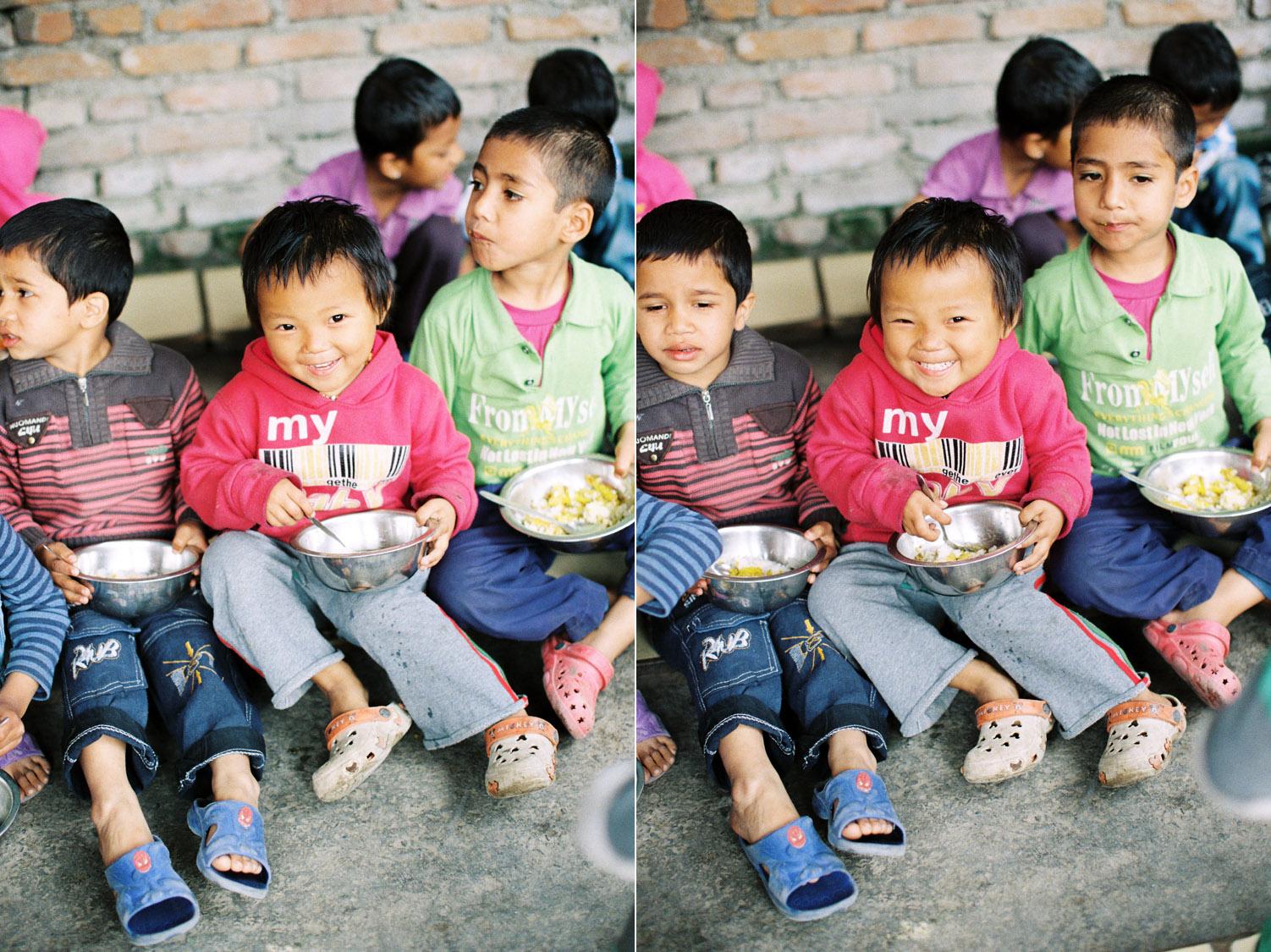 webakp-nepal-1524.jpg