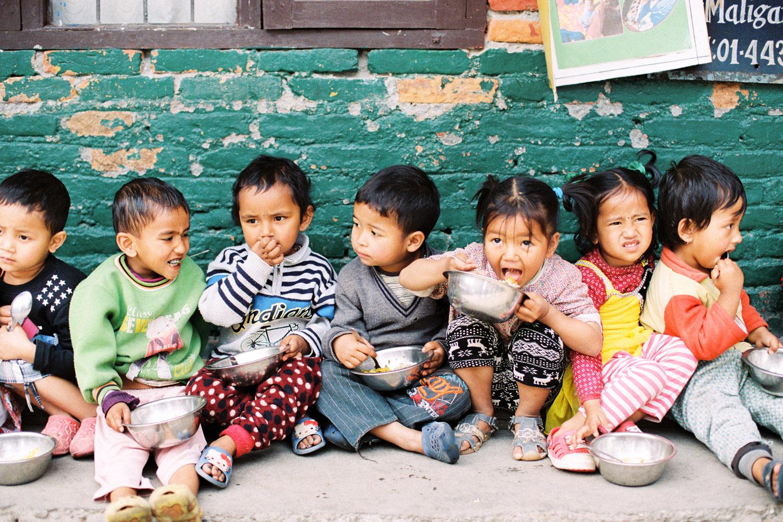 webakp-nepal-1521.jpg