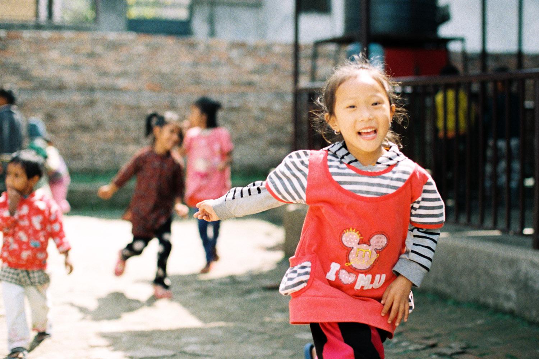 webakp-nepal-1545.jpg