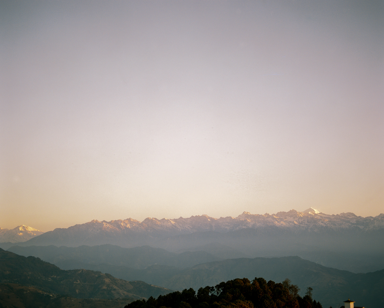 webakp-nepal-1007.jpg