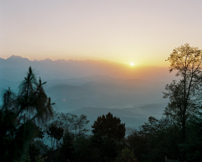 webakp-nepal-1005.jpg
