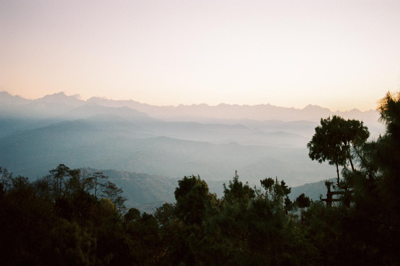 webakp-nepal-1121.jpg