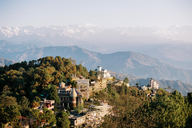 webakp-nepal-1122.jpg
