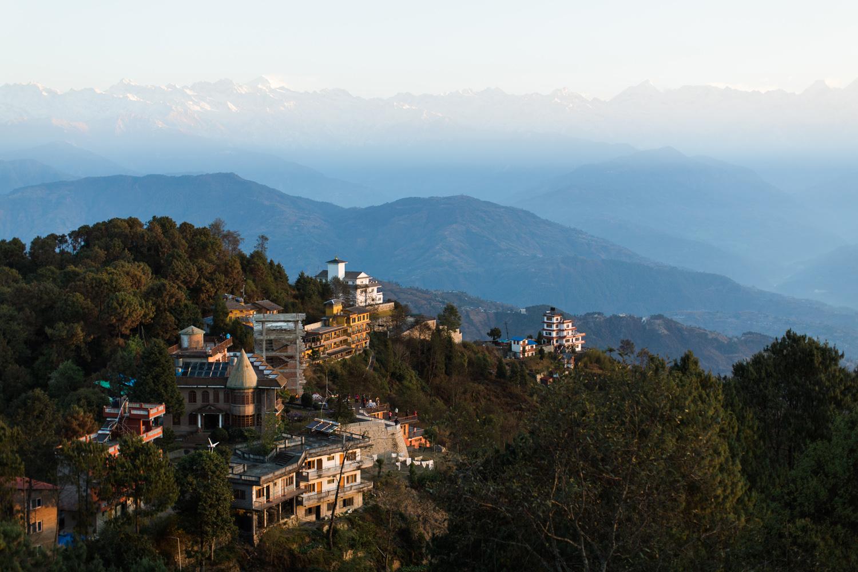 webakp-nepal-1992.jpg