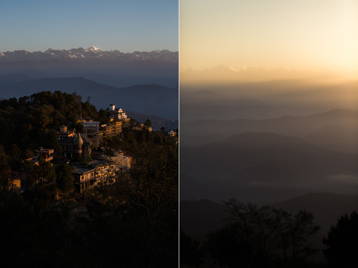 webakp-nepal-2025.jpg