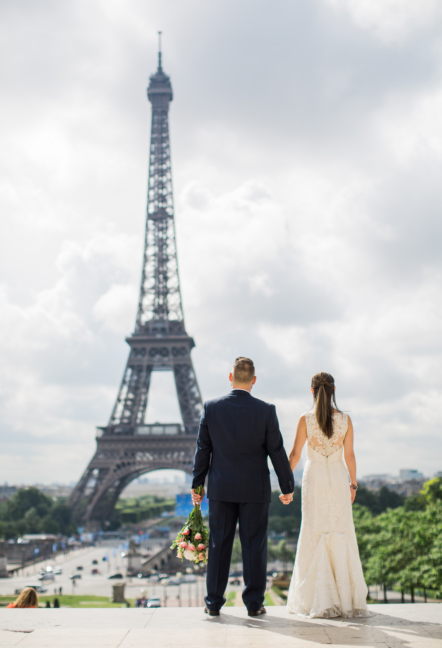 paris wedding photography trocadero elopement.jpg