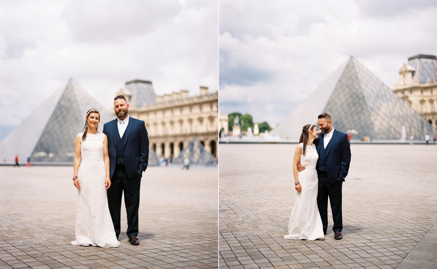 paris wedding photographer louvre bride and groom.jpg