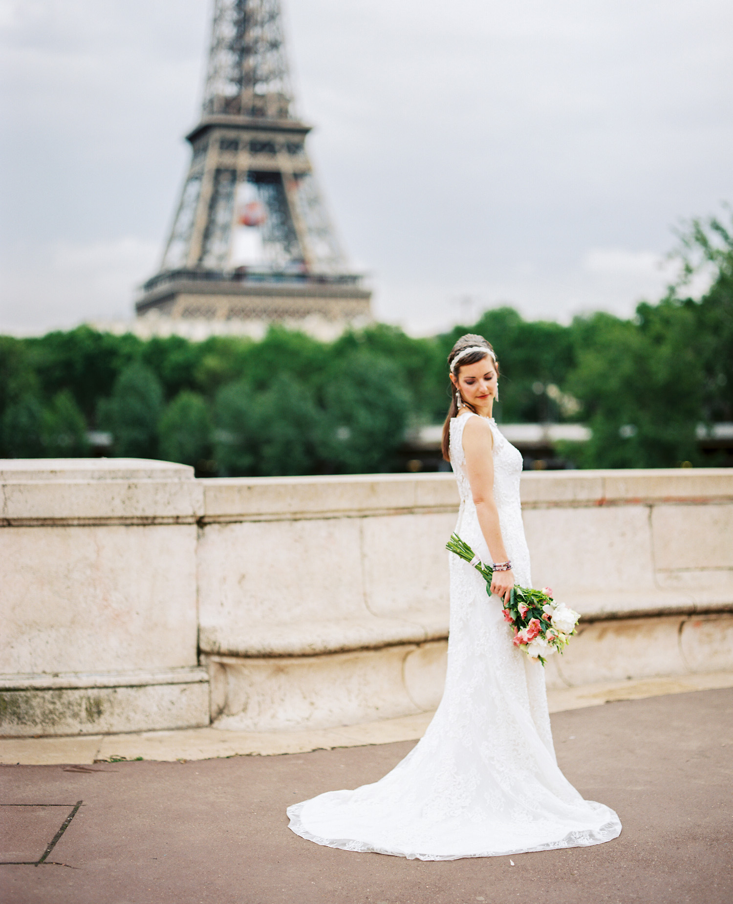 paris wedding photographer bridal photography.jpg
