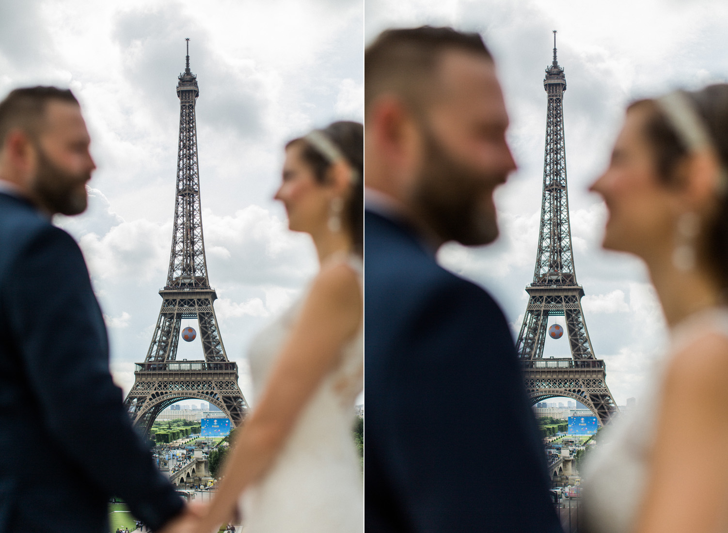 paris trocadero wedding elopement photographer.jpg