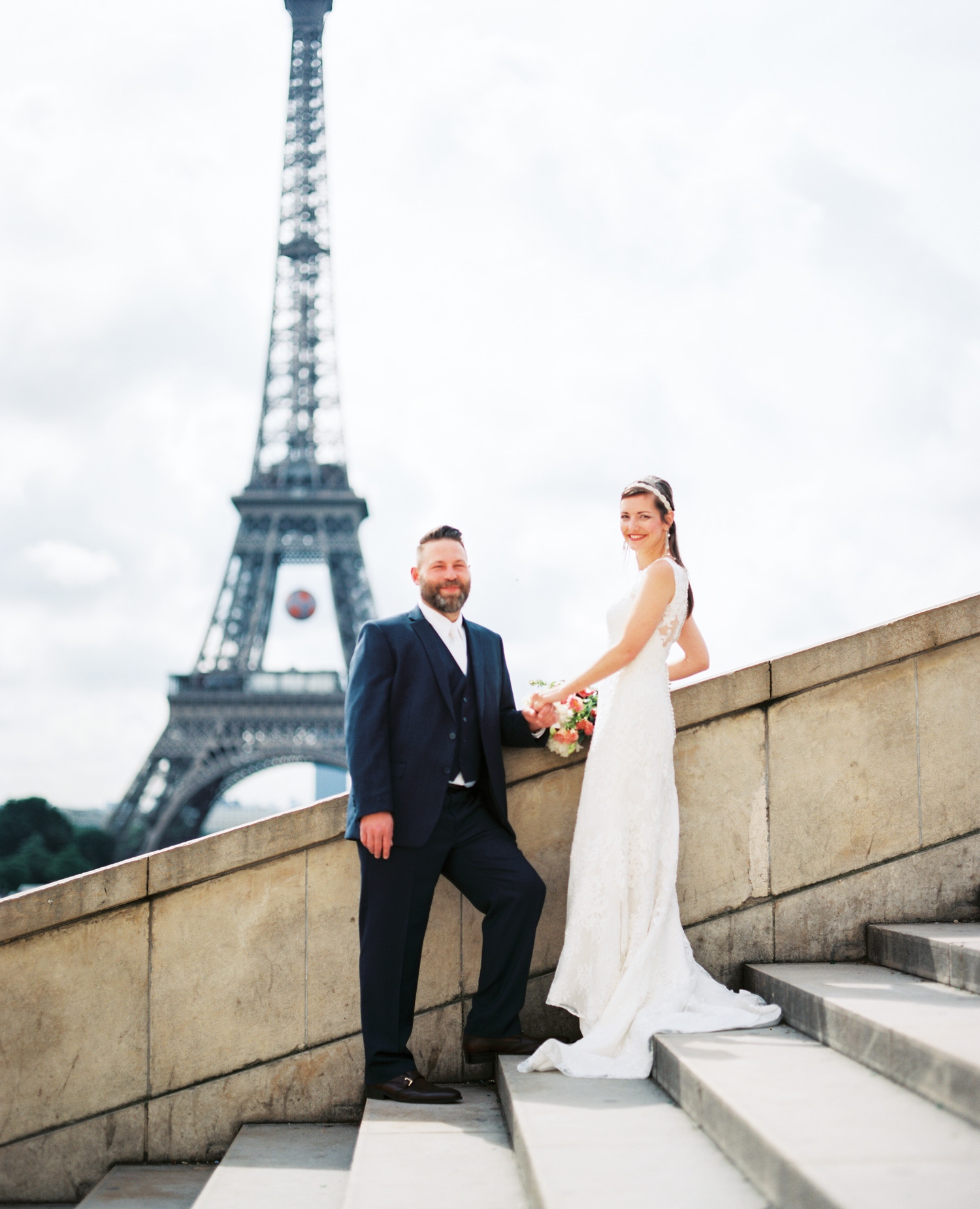 paris wedding photographer elopment trocadero.jpg