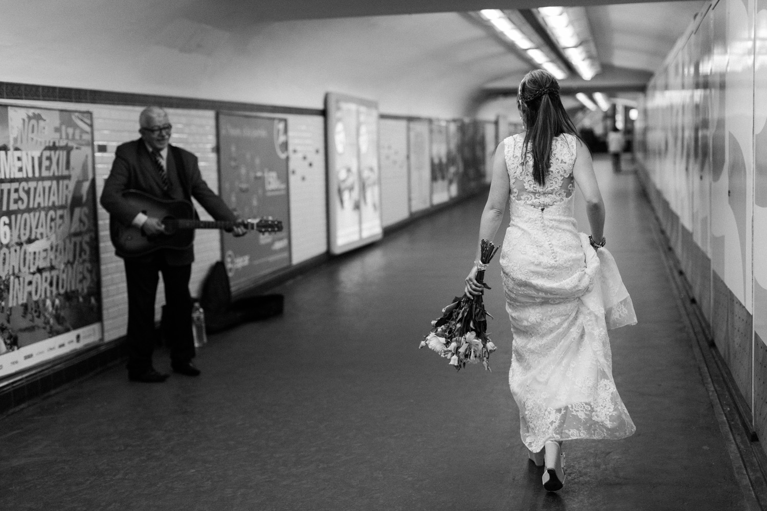 paris metro elopement wedding alexandra knight photography.jpg