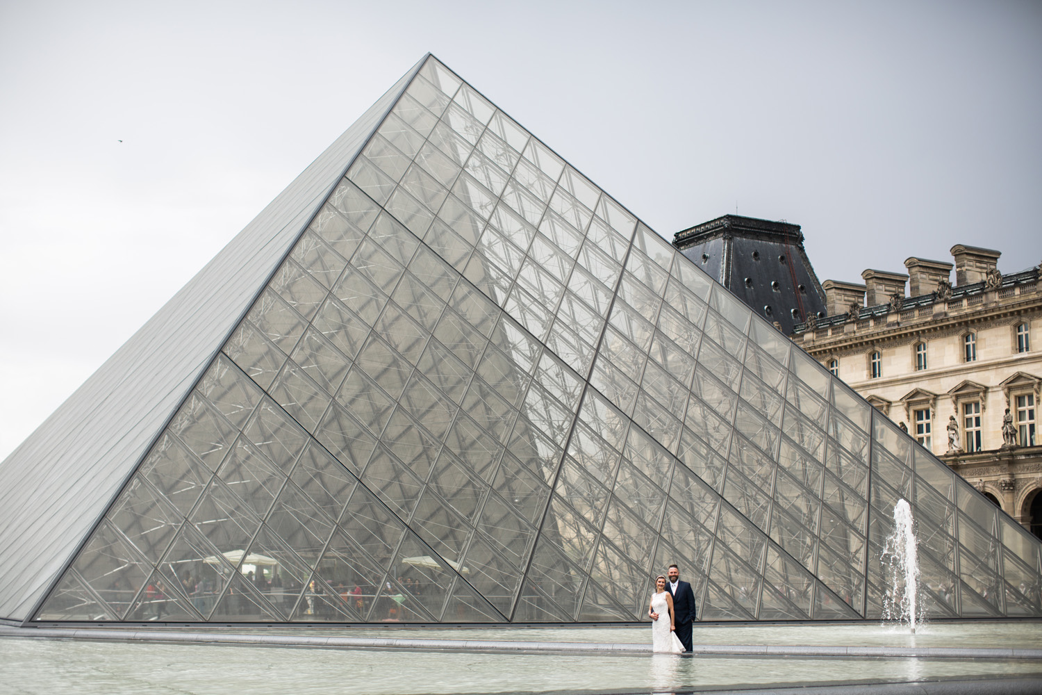 paris louvre elopement alexandra knight photography.jpg