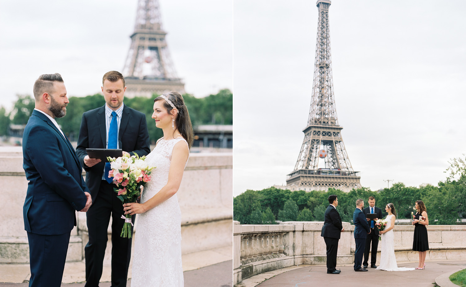 bir hakeim bridge paris elopement.jpg