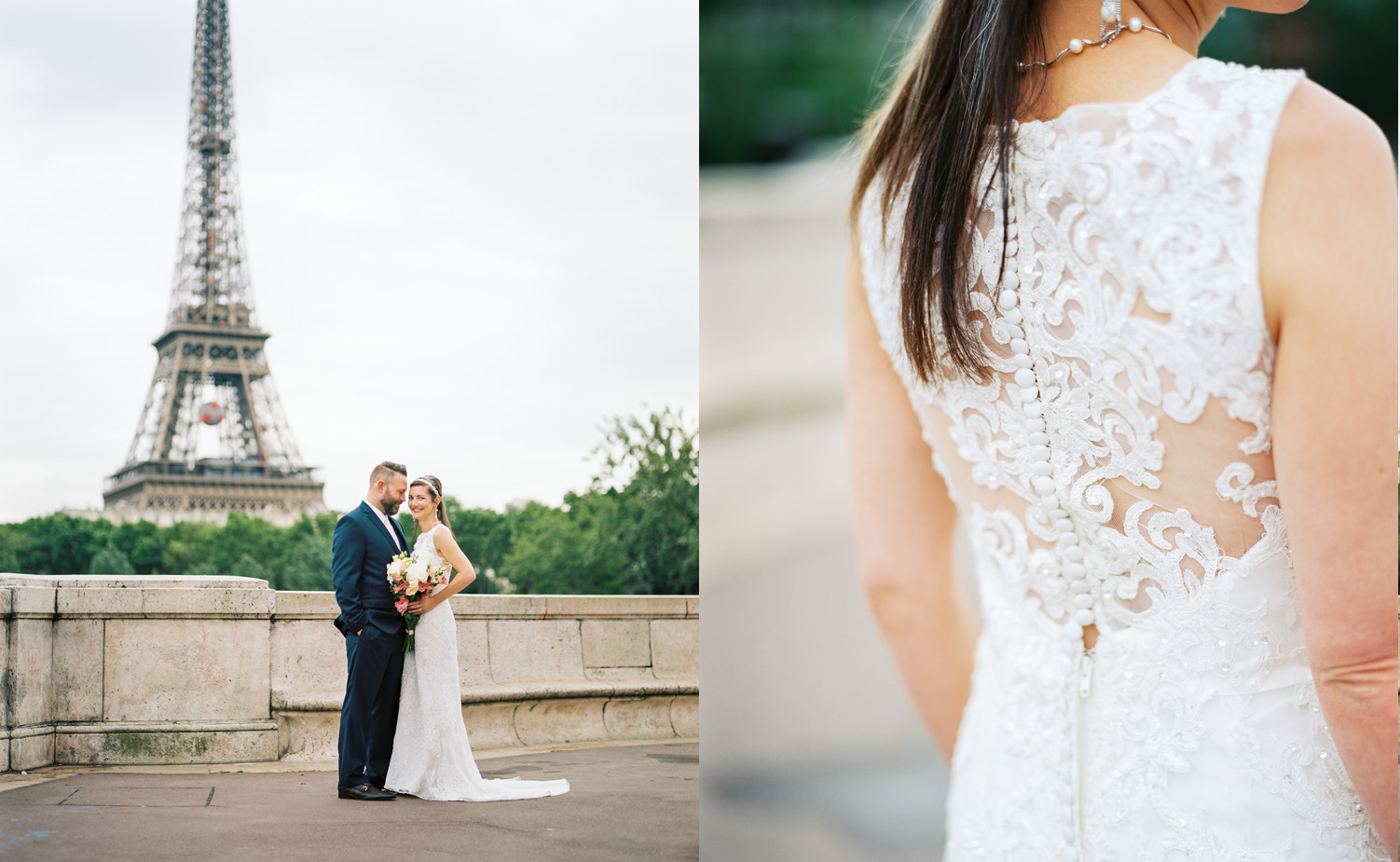 paris wedding elopement.jpg
