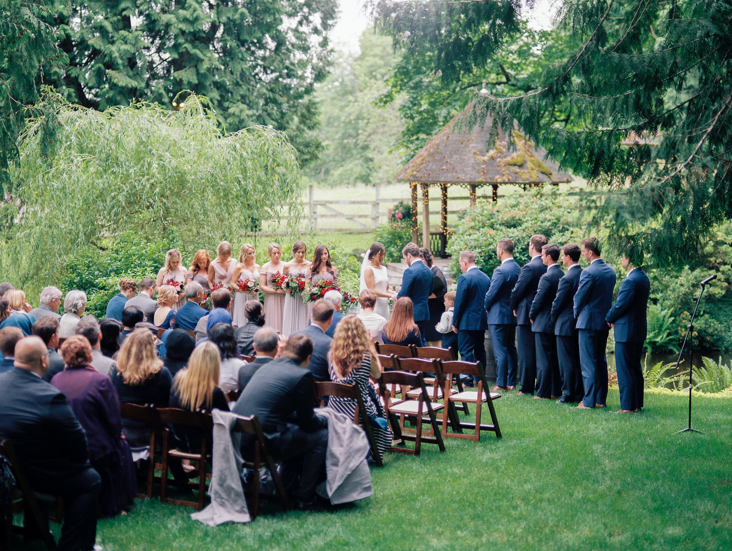 akp-borders-wedding-1035.jpg