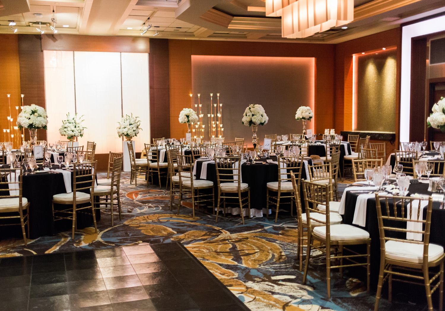 bellevue club seattle wedding venue reception.jpg