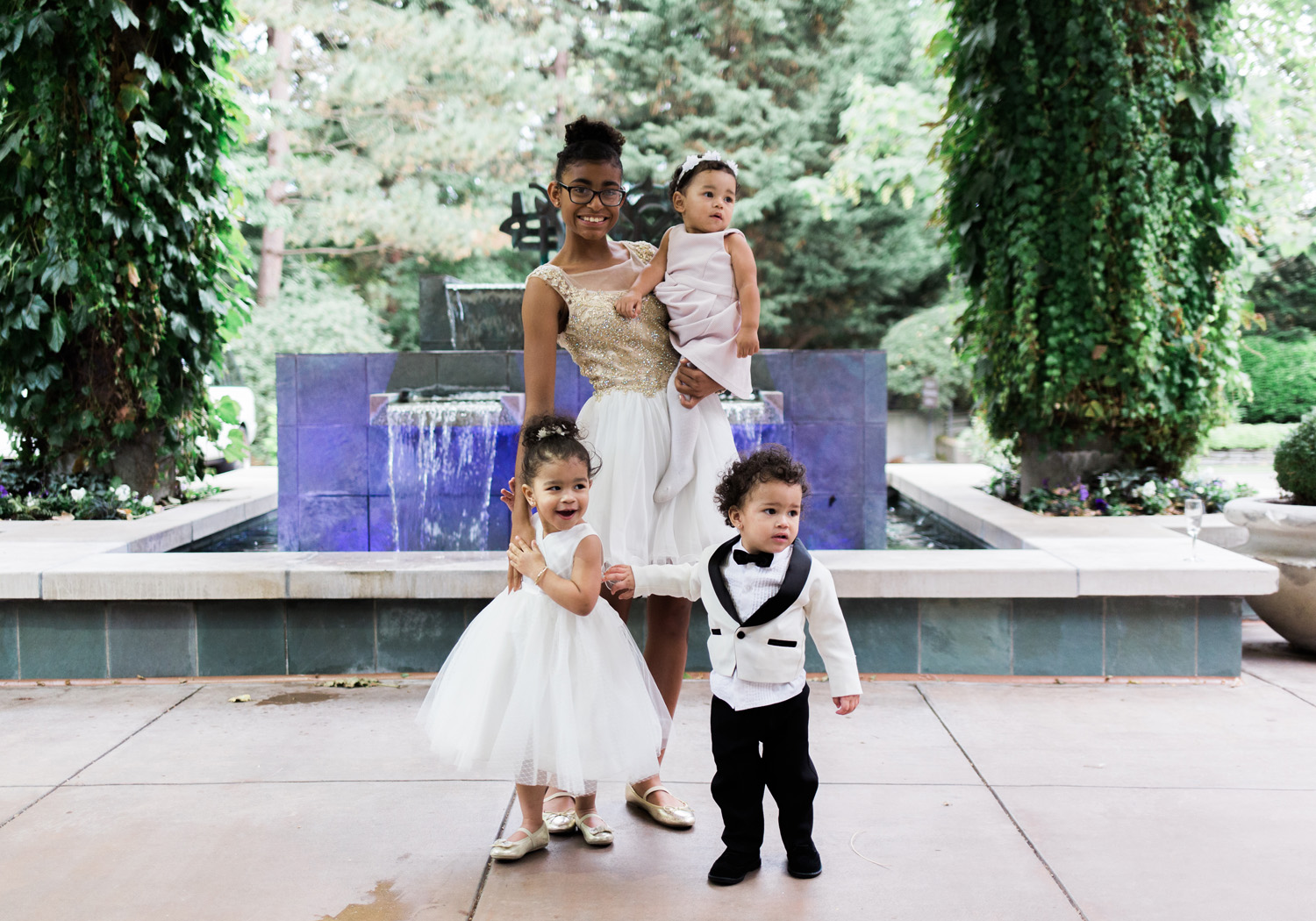 seattle wedding family portrait bellevue club venue.jpg