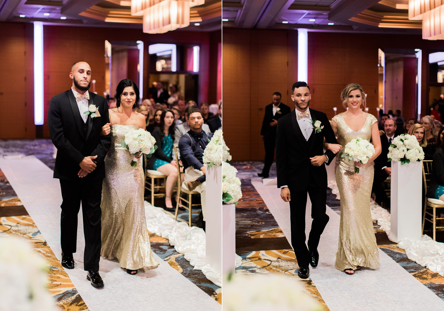 seattle wedding venue bellevue club ceremony.jpg