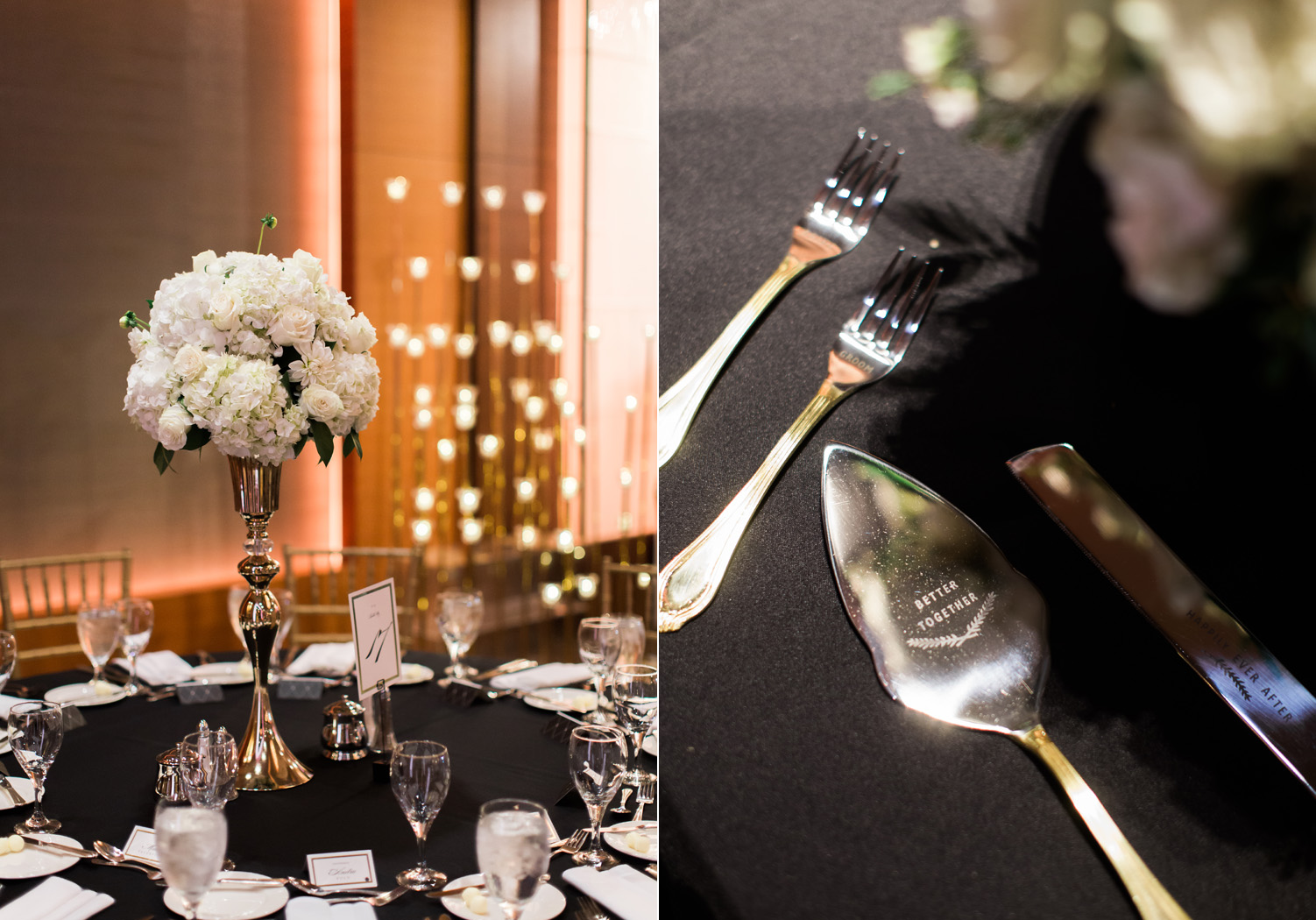 bellevue club washington wedding reception.jpg