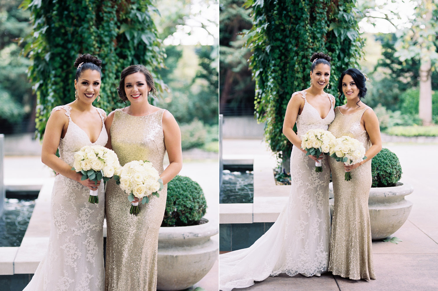 seattle elegant gold wedding.jpg